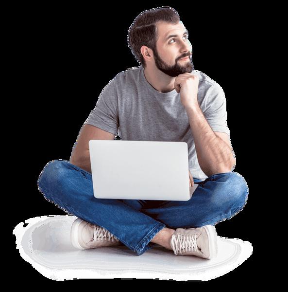Cout creation site internet professionnel Maroc