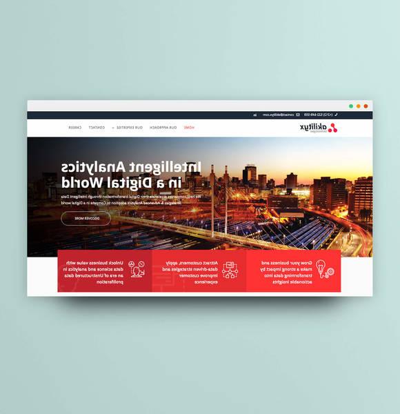 Creer site internet paris sportif Maroc