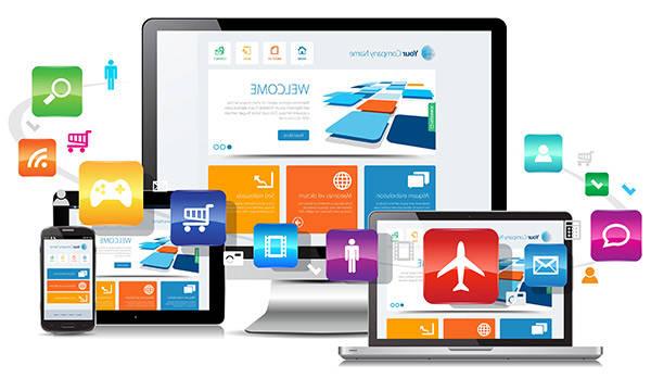 Creation site web transactionnel Maroc