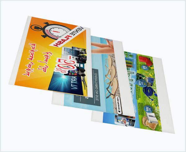 Comparateur de prix creation site internet Maroc