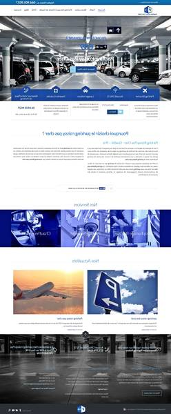 Creation site e commerce maroc Maroc